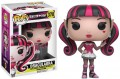 Фигурка Funko POP: Monster High – Draculaura (9,5 см)