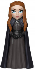 Фигурка Funko Rock Candy: Game Of Thrones – Lady Sansa (12,7 см)