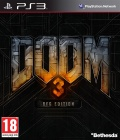 Doom 3. BFG Edition [PS3]