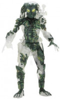 Фигурка NECA: Predator Jungle Demon (18 см)