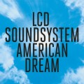 Lcd Soundsystem – American Dream (2 LP)