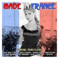 Сборник – Made In France (3 CD)