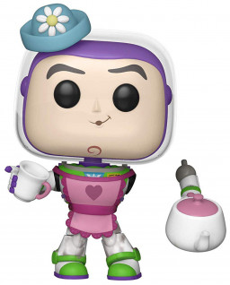 Фигурка Funko POP: Disney / Pixar Toy Story – Mrs. Nesbitt (9,5 см)
