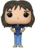Фигурка Funko POP Television: Stranger Things – Joyce (9,5 см)