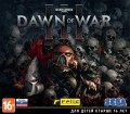 Warhammer 40 000: Dawn of War III [PC–Jewel]