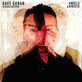Dave Gahan & Soulsavers: Angels & Ghosts (CD)