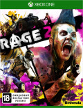 Rage 2 [Xbox One] – Trade-in | Б/У