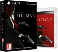Hitman Absolution. Professional Edition [PS3]