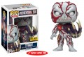 Фигурка Funko POP Games Resident Evil: Tyrant Battle Damaged Exclusive (15,24 см)
