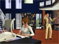 The Sims 3 ����� ��� ���������� [PC]