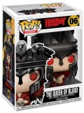 Фигурка Funko POP Comics Hellboy: The Queen Of Blood (9,5 см)