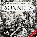 William Shakespeare. Sonnets