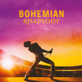 Queen – Bohemian Rhapsody. Picture Vinyl (2 LP)