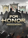 For Honor. Season Pass
