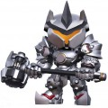 Фигурка Funko POP Games Overwatch: Reinhardt (15,24 см)