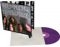 Deep Purple – Machine Head. Limited Edition Coloured Vinyl (LP)