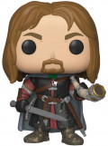 Фигурка Funko POP Movies: Lord Of The Rings – Boromir (9,5 см)