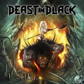 Beast In Black – From Hell With Love (CD)