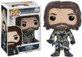 Фигурка Funko POP Movies Warcraft: Lothar (9,5 см)