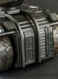 Фигурка Alien: Armored Personal Carrier APC (50 см)