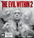 The Evil Within 2 [PC-Jewel]