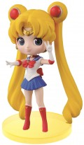 Фигурка Sailor Moon Q Posket Petit Vol. 3: Sailor Moon (7 см)