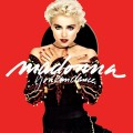 Madonna – You Can Dance (LP)