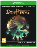 Sea of Thieves [Xbox One]  – Trade-in | Б/У