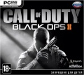 Call of Duty: Black Ops II [PC-Jewel]