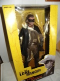 Фигурка The Lone Ranger 1/4 Series 1 Lone Ranger (46 см)