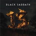 Black Sabbath: 13 (CD)