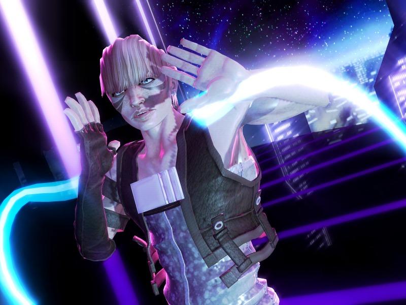 Dance Central 2 (только для Kinect) [Xbox 360] от 1С Интерес